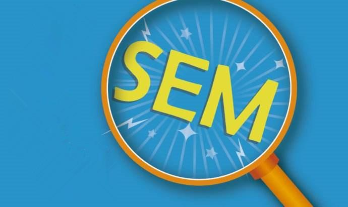 SEM营销潜规则知多少(图1)