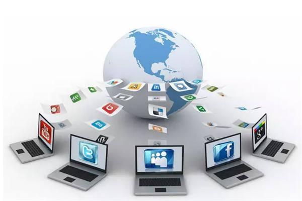 武汉小企业从网上获客渠道哪种好(图1)