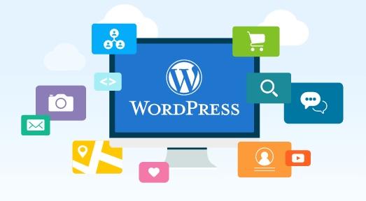 织梦网站无损转WordPress程序解决方案(图1)