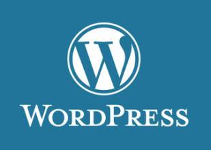 织梦网站无损转WordPress程序